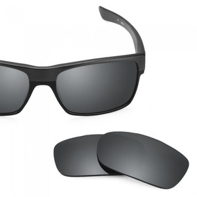 Oculos De Sol Polarizado Espelhado Oakley Two Face - Óculos no ... a8071462e3