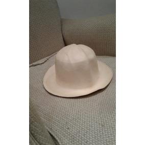 Sombreros Criollos - Otros en Mercado Libre Uruguay 56261328163