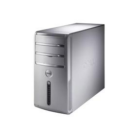 Dell Inspiron 531 Budget Desktop Pc