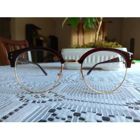 Armação Para Oculos De Grau X Treme - Joias e Relógios no Mercado ... 6a539c36a3