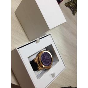 Relógio Michael Kors Smartwatch