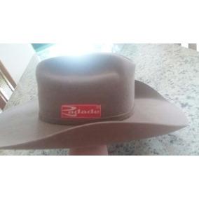 Chapeu Semi Rabino - Acessórios da Moda no Mercado Livre Brasil 2944dc21682