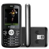 Celular Mirage Multiphone P3101 Tv Dual Chip Nf-e | Vitrine