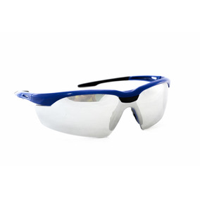 6876a9add4c19 Oculos De Seguranca Graduado - Mais Categorias no Mercado Livre Brasil