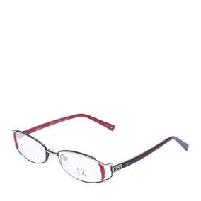 Armação De Óculos Azzaro Em - Óculos no Mercado Livre Brasil 5b8191e021
