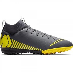 Chuteira Nike Campo Número 36 - Chuteiras Nike de Campo para Adultos ... 8d490dc300047