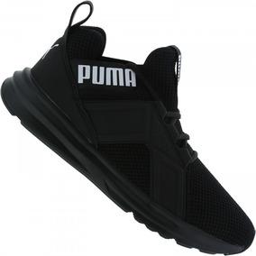 8e6bb1bee Puma Enzo - Puma no Mercado Livre Brasil