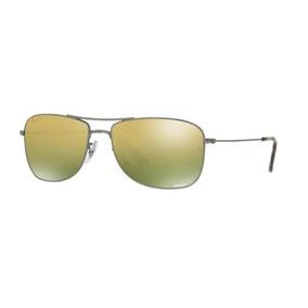 3c1340e64aef3 Oculos Rayban Feminino - Óculos De Sol Com lente polarizada em Rio ...