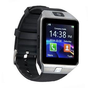 Smart Watch Dz09 No Tiene Bluetooth Oferta! Solo Sim
