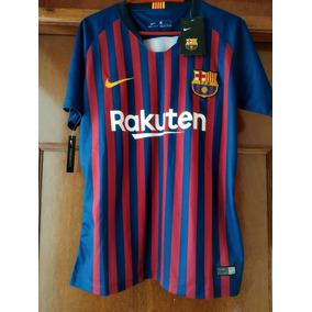 7e7373699 Camiseta Barcelona Coutinho en Mercado Libre México