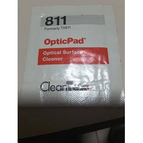 Opticpad 811