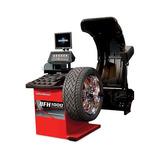 Servicio Balanceo Y Rotación De Neumático Camioneta
