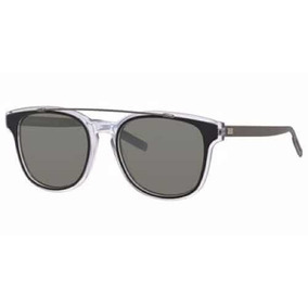 8fc81b0216fb6 Olulos Do Sol Dior Homme - Óculos no Mercado Livre Brasil