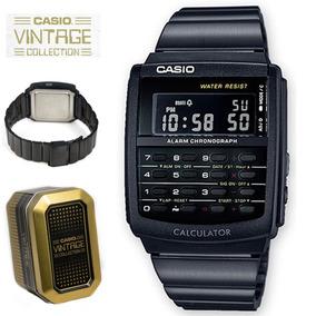 Reloj Casio Retro Colores - Reloj Casio en Mercado Libre México d1272e30d3a5