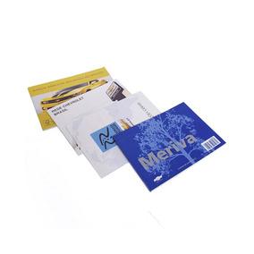 Manual Proprietario Veiculo Meriva 2008 A 2012