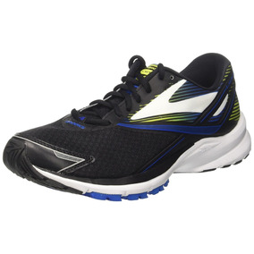 Tenis Brooks Launch 4 Envio Gratis