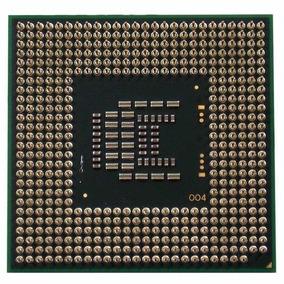 Kit 2 Processadores Intel Pentium T4300 Slgjm (1m 2.10 Ghz)