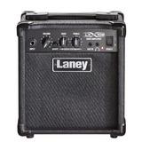 Amplificador De Bajo Laney Lx10b