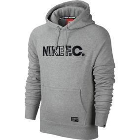 46e7a642f5bde Buzo Nike Fc - Ropa y Accesorios en Mercado Libre Argentina