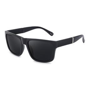 Oculos Protecao De Vento - Óculos no Mercado Livre Brasil d3cd299a7e