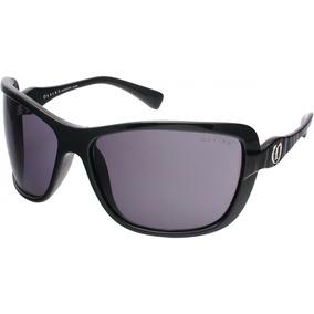 584f4f6b3e Gafas De Sol Ossira 6862 - Anteojos de Sol en Mercado Libre Argentina