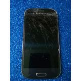 Celular Samsung Ace Style Roto
