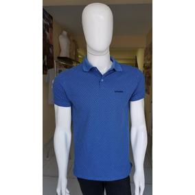 Camisa Polo Banana Republic - Calçados e59395569a085