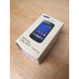 Samsung Galaxy Trend Lite Smatphone Gt-s7390l