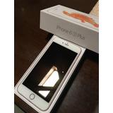 Iphone 6s Plus 64gb Nuevos Con Todos Sus Accesorios
