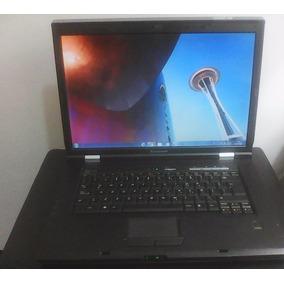 Laptop Lenovo 3000 N200 Core 2 Ghz / Win 7 / Wi-fi / Dvd