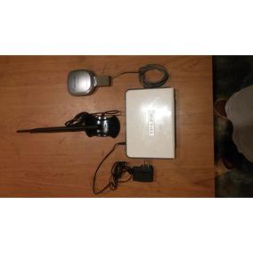 Router Tp Link Lt Wr941nd