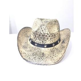 Sombreros Mujer Playa - Ropa y Accesorios en Mercado Libre Argentina 4c04c9b124e