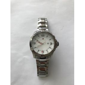 Relógio Tommy Hilfiger Th.154.1.14.1087