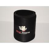 Heat Fitness Cintura Trimmers Cinturones Elasticos Y Ajustab 4164e29ceb4c