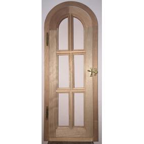 Aberturas ventanas madera en mercado libre argentina for Ventanas de madera mercadolibre argentina