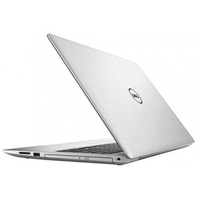 Notebook Dell 16gb/1tb Core I7 Tela 15.6 Touch