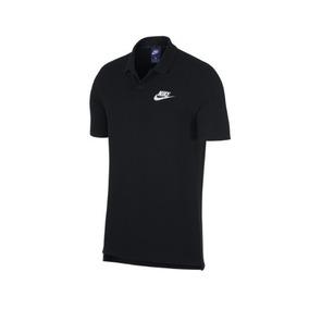 3173ab0858 Nike - Pólos em Santa Catarina no Mercado Livre Brasil