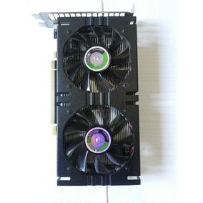 Placa De Video Geforce 9 Pci-express 2.0 9800 Gt.