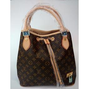 7e5eb65444c Bolsa Louis Vuitton - Réplicas - Bolsas Femininas no Mercado Livre ...
