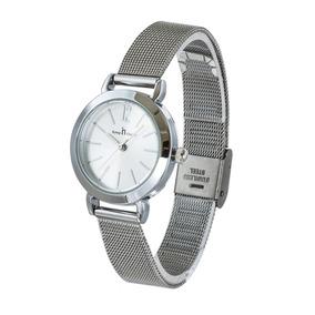 115ce70df277 Reloj De Moda Analogo Touch - Joyas y Relojes en Mercado Libre México