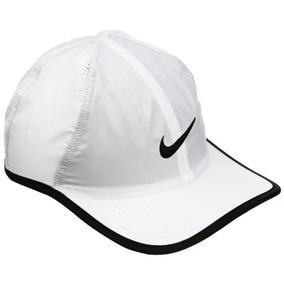 Gorra Nike Dri Fit - Gorras Nike para Hombre en Mercado Libre Colombia ec215e7572c