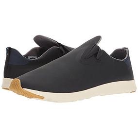 Tenis Native Shoes Apollo 39112712