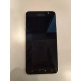 Samsung Galaxy J7 Metal