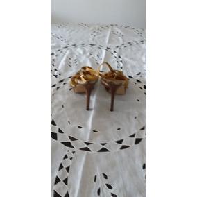 Sandalias Gucci Originales - Ropa y Accesorios en Mercado Libre Perú 333a5fe7115