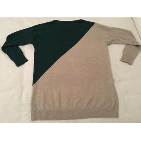 Pullover Bremer Mujer - Sweaters de Mujer en Mercado Libre Argentina 18dcc69f6fd0