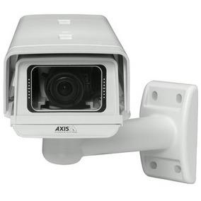 Camara Ip Axis M-1114-e