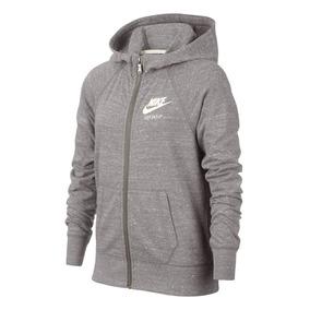 Campera Nike Sb - Ropa y Accesorios Gris oscuro en Mercado Libre ... 8f83aa8e56d06
