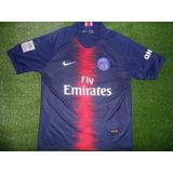 Camiseta Bolivia - Camisetas de Clubes Franceses Paris Saint Germain ... c0dbf7a147a76
