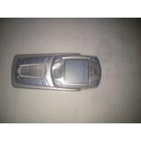 Telefono Nokia 6820b Telcel Coleccion