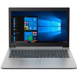 Notebook Lenovo Ideapad 330 Amd A4 4gb 500g 15.6 Win10 4